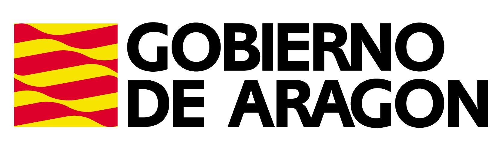 Logotipo-gobierno-aragon