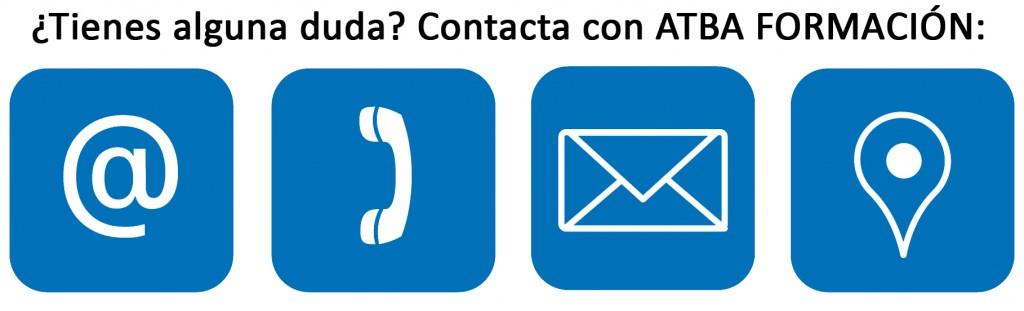 Contacto copia