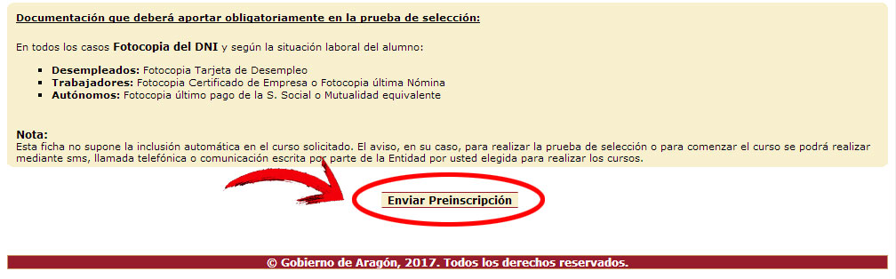 ENVIAR_Fondo