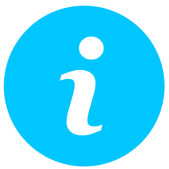 Information_azul