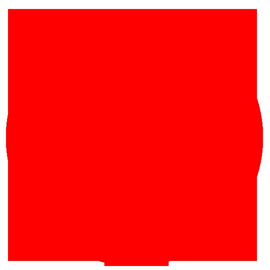 Information_rojo